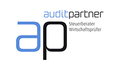 Audit Partner Logo